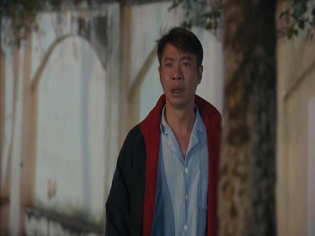 Soi cuoc song cua Cong Ly sau 5 thang cuoi vo kem 15 tuoi-Hinh-9