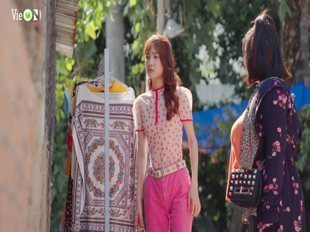 """Hau truong it biet phim """"Cay tao no hoa"""" co Nha Phuong-Hinh-2"""