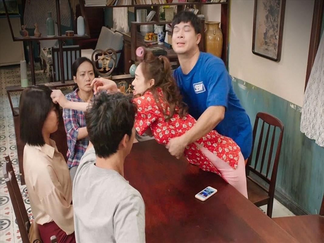 """Hau truong it biet phim """"Cay tao no hoa"""" co Nha Phuong-Hinh-4"""