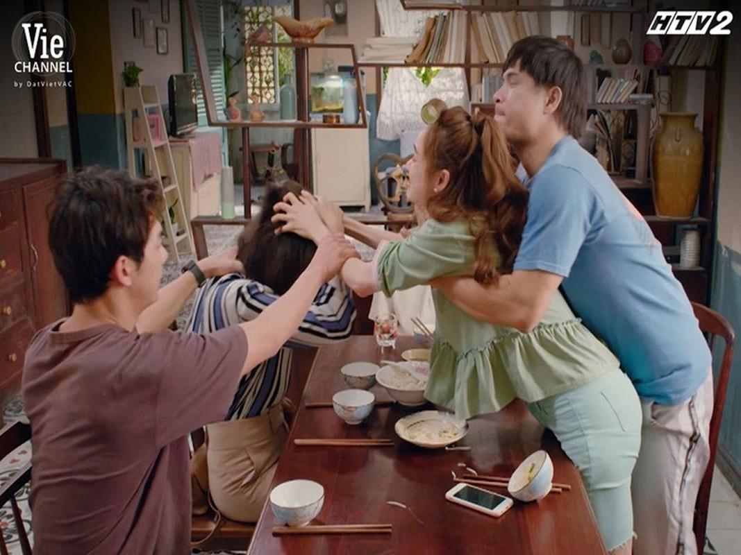 """Hau truong it biet phim """"Cay tao no hoa"""" co Nha Phuong-Hinh-5"""