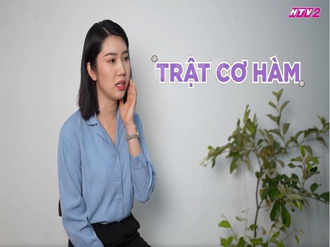 """Hau truong it biet phim """"Cay tao no hoa"""" co Nha Phuong-Hinh-6"""
