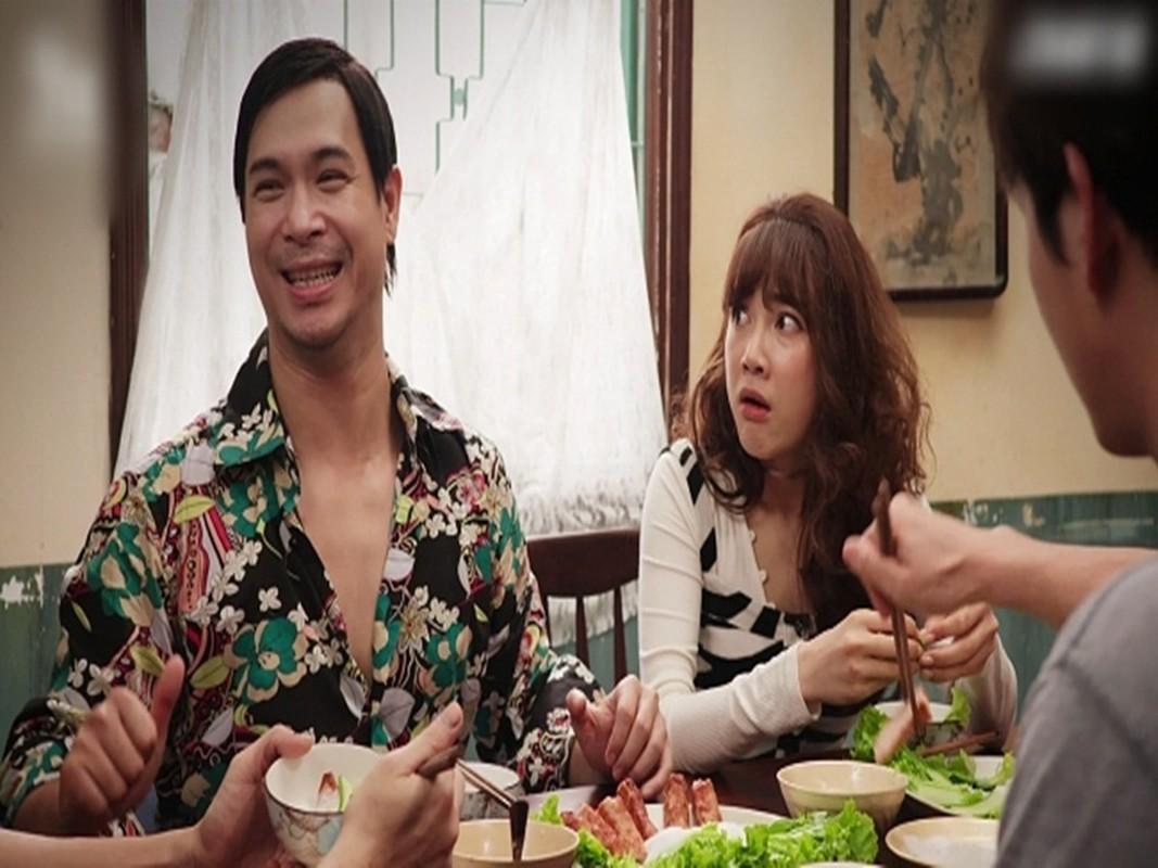 """Hau truong it biet phim """"Cay tao no hoa"""" co Nha Phuong-Hinh-7"""