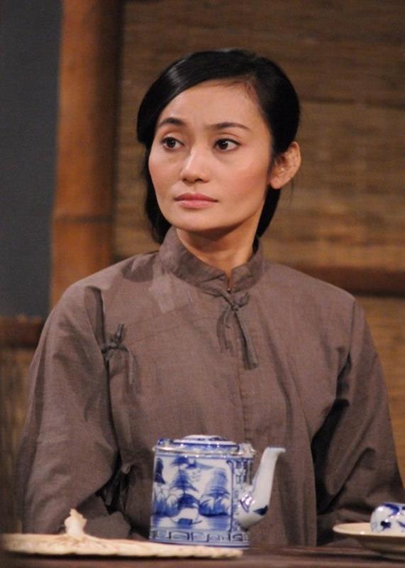 Dien vien Hanh Thuy tai gioi the nao ung cu Dai bieu HDND TPHCM?-Hinh-3