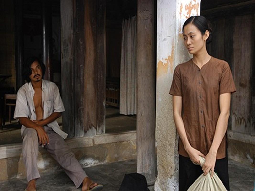 Dien vien Hanh Thuy tai gioi the nao ung cu Dai bieu HDND TPHCM?-Hinh-4