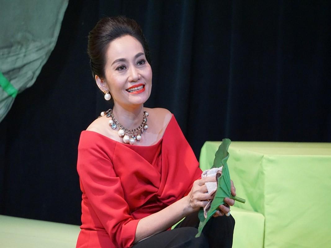 Dien vien Hanh Thuy tai gioi the nao ung cu Dai bieu HDND TPHCM?-Hinh-5