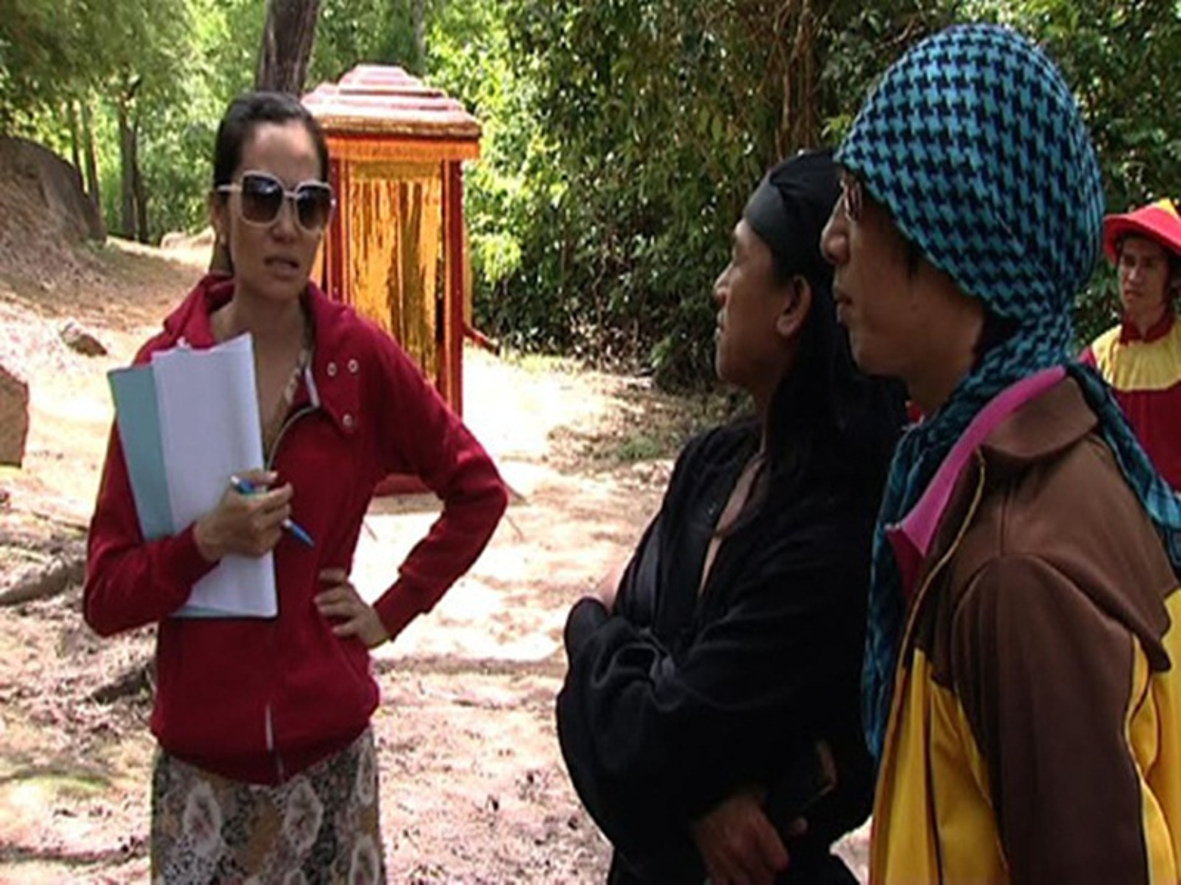 Dien vien Hanh Thuy tai gioi the nao ung cu Dai bieu HDND TPHCM?-Hinh-6