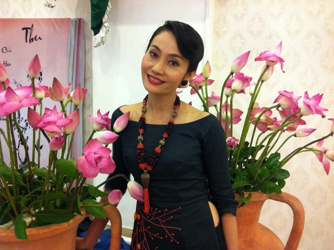 Dien vien Hanh Thuy tai gioi the nao ung cu Dai bieu HDND TPHCM?-Hinh-7