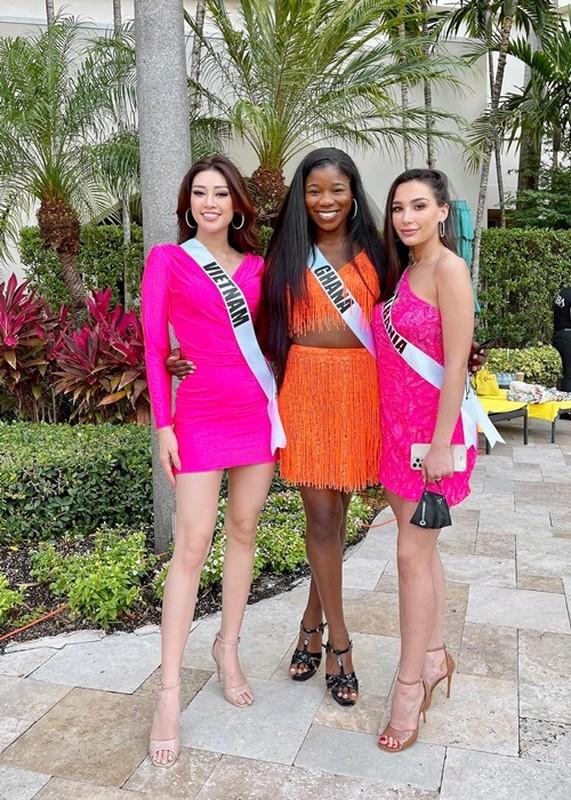 Hoa hau Khanh Van gap su co o Miss Universe 2020-Hinh-2
