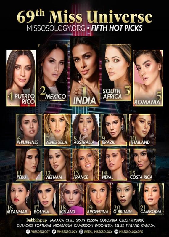 Hoa hau Khanh Van gap su co o Miss Universe 2020-Hinh-3