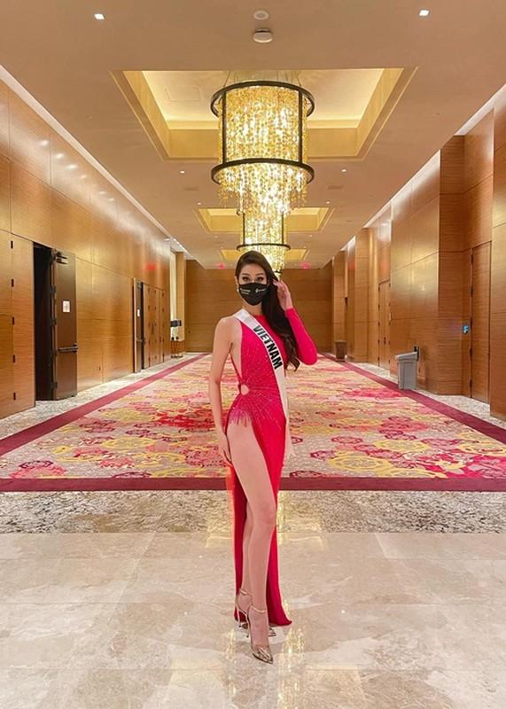 Hoa hau Khanh Van gap su co o Miss Universe 2020-Hinh-4