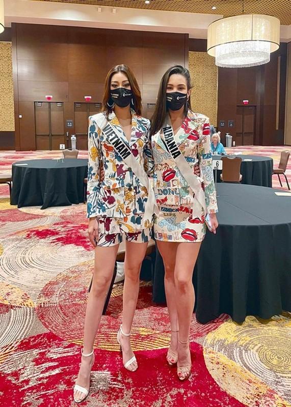 Hoa hau Khanh Van gap su co o Miss Universe 2020-Hinh-6