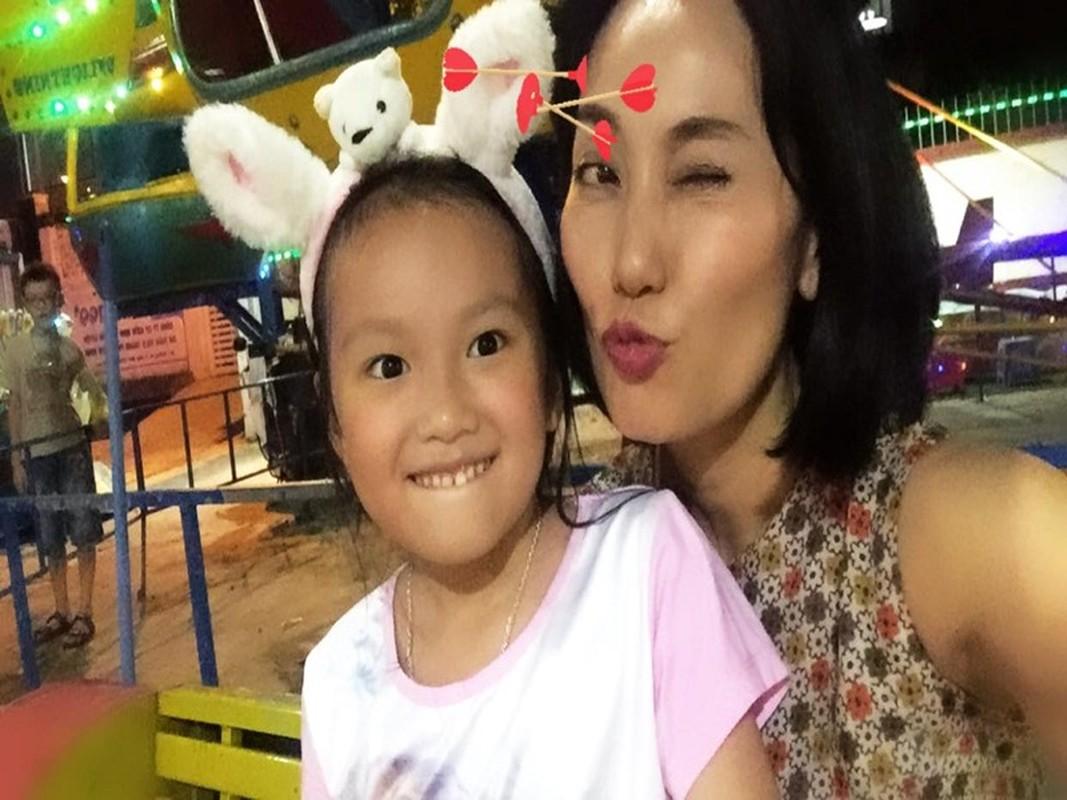 Hai co con gai it biet cua dien vien Hanh Thuy-Hinh-7