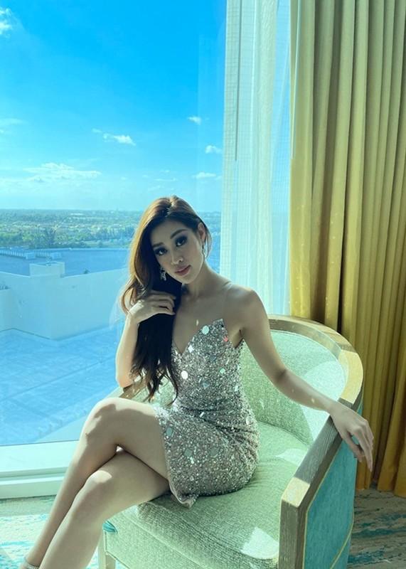 Khanh Van khoe ve ngot ngao goi cam o Miss Universe 2020-Hinh-2