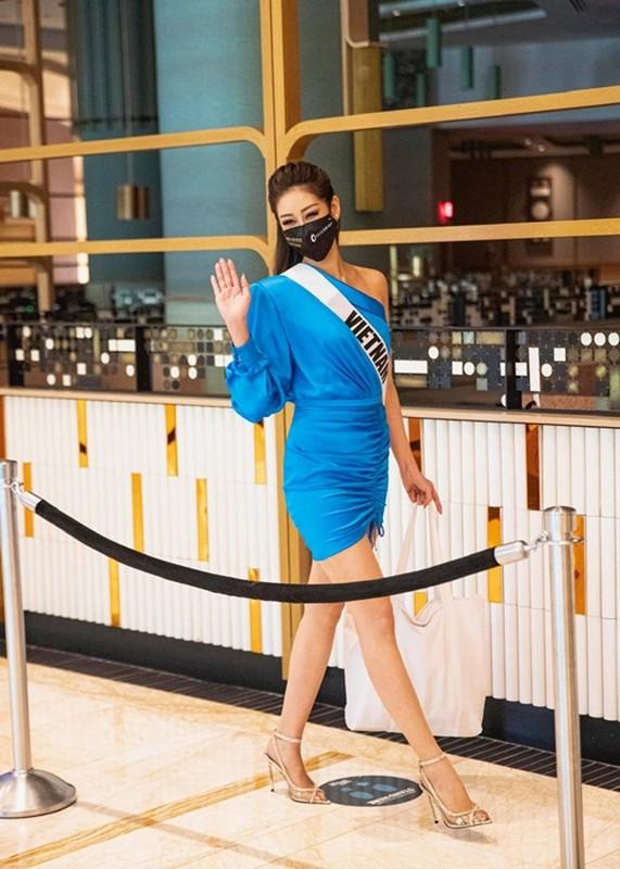 Khanh Van khoe ve ngot ngao goi cam o Miss Universe 2020-Hinh-6