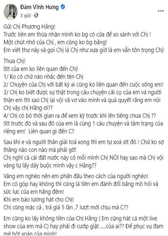 NSND Hong Van va loat sao Viet dinh on ao voi ba Phuong Hang-Hinh-9