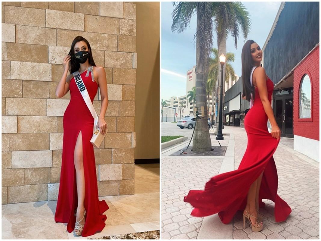 Sac voc doi thu cua Khanh Van duoc du doan dang quang Miss Universe-Hinh-3