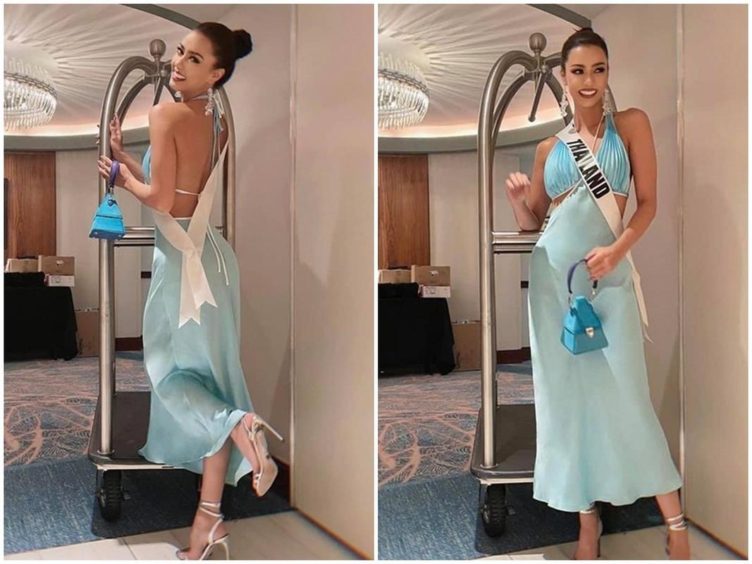 Sac voc doi thu cua Khanh Van duoc du doan dang quang Miss Universe-Hinh-6