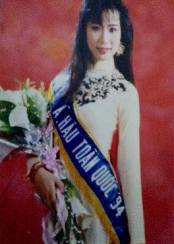 Trinh Kim Chi tai nang ra sao khi ung cu Dai bieu HDND TPHCM?-Hinh-2
