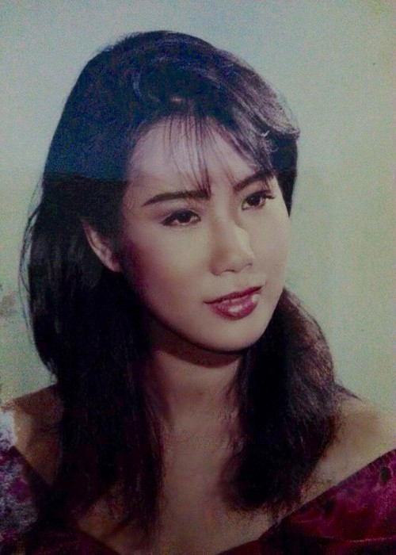 Trinh Kim Chi tai nang ra sao khi ung cu Dai bieu HDND TPHCM?-Hinh-3