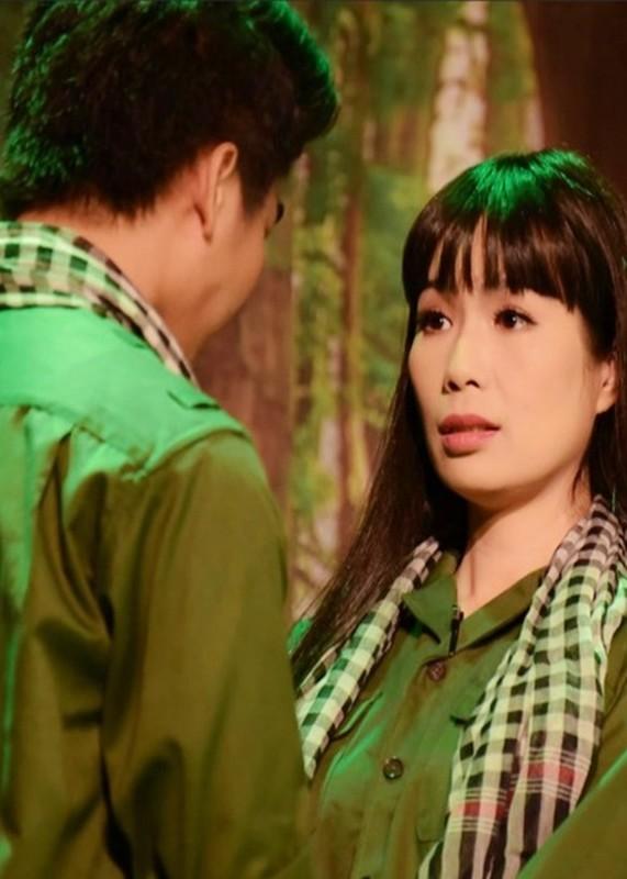 Trinh Kim Chi tai nang ra sao khi ung cu Dai bieu HDND TPHCM?-Hinh-7