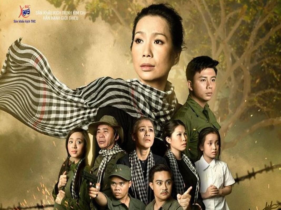 Trinh Kim Chi tai nang ra sao khi ung cu Dai bieu HDND TPHCM?-Hinh-8