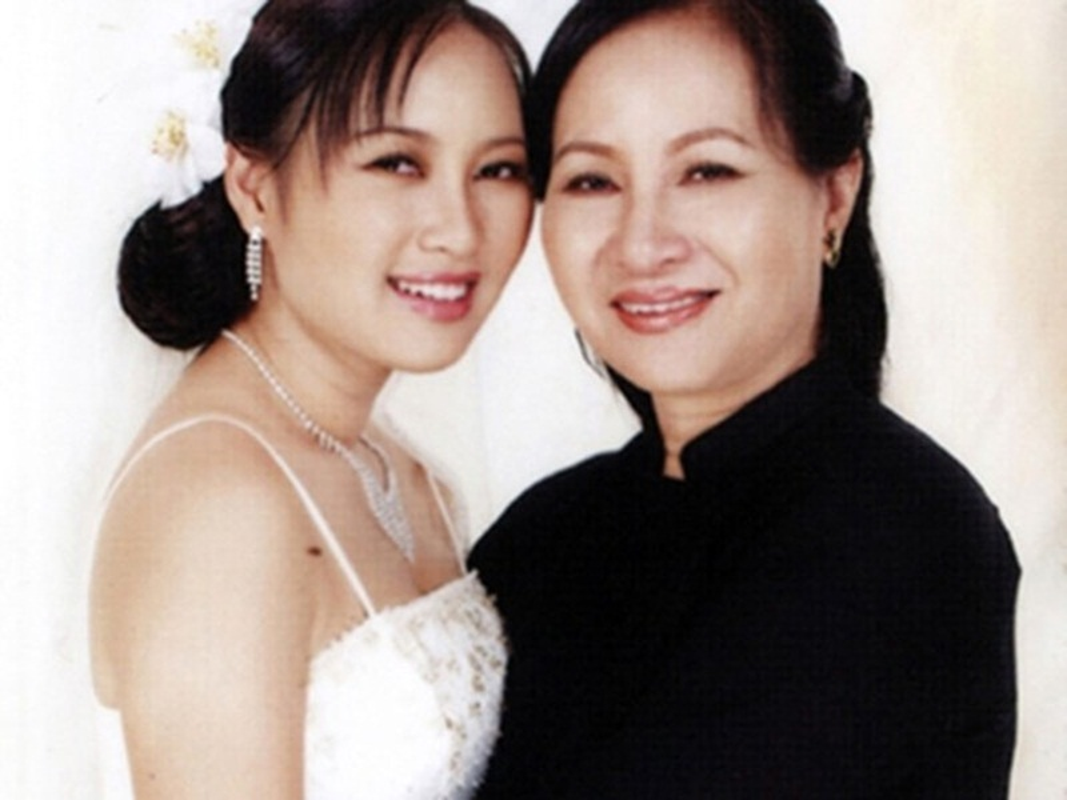 Soi su nghiep Khanh Linh khi ung cu dai bieu HDND TP Ha Noi-Hinh-3