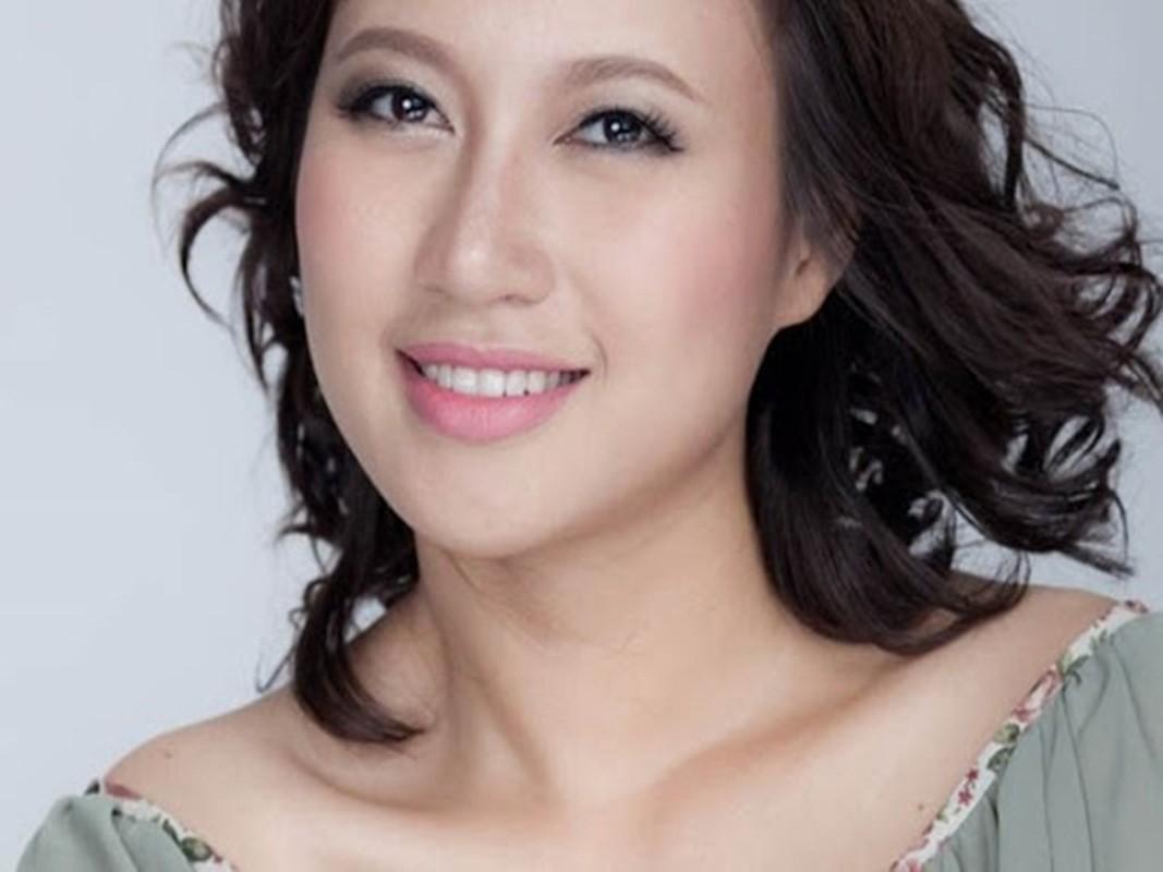 Soi su nghiep Khanh Linh khi ung cu dai bieu HDND TP Ha Noi-Hinh-6