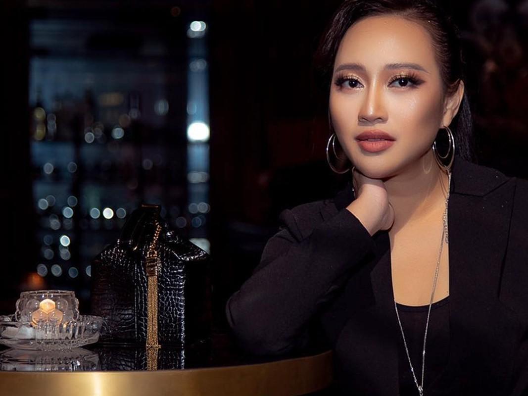 Soi su nghiep Khanh Linh khi ung cu dai bieu HDND TP Ha Noi-Hinh-8