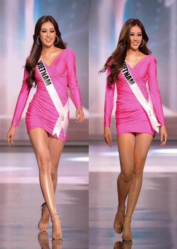 Hanh trinh den Top 21 Miss Universe 2020 cua Khanh Van-Hinh-4