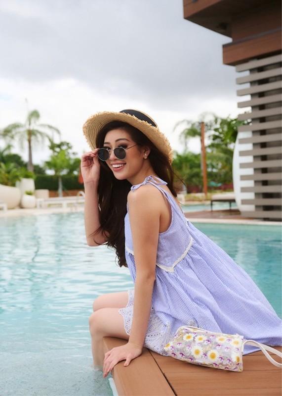 Hanh trinh den Top 21 Miss Universe 2020 cua Khanh Van-Hinh-7