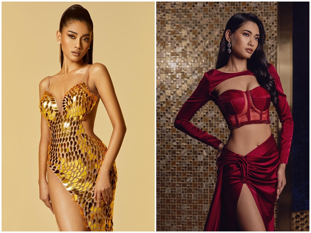 Nhan sac Hoa hau Hoan vu Myanmar lo bi truy na hau Miss Universe-Hinh-3