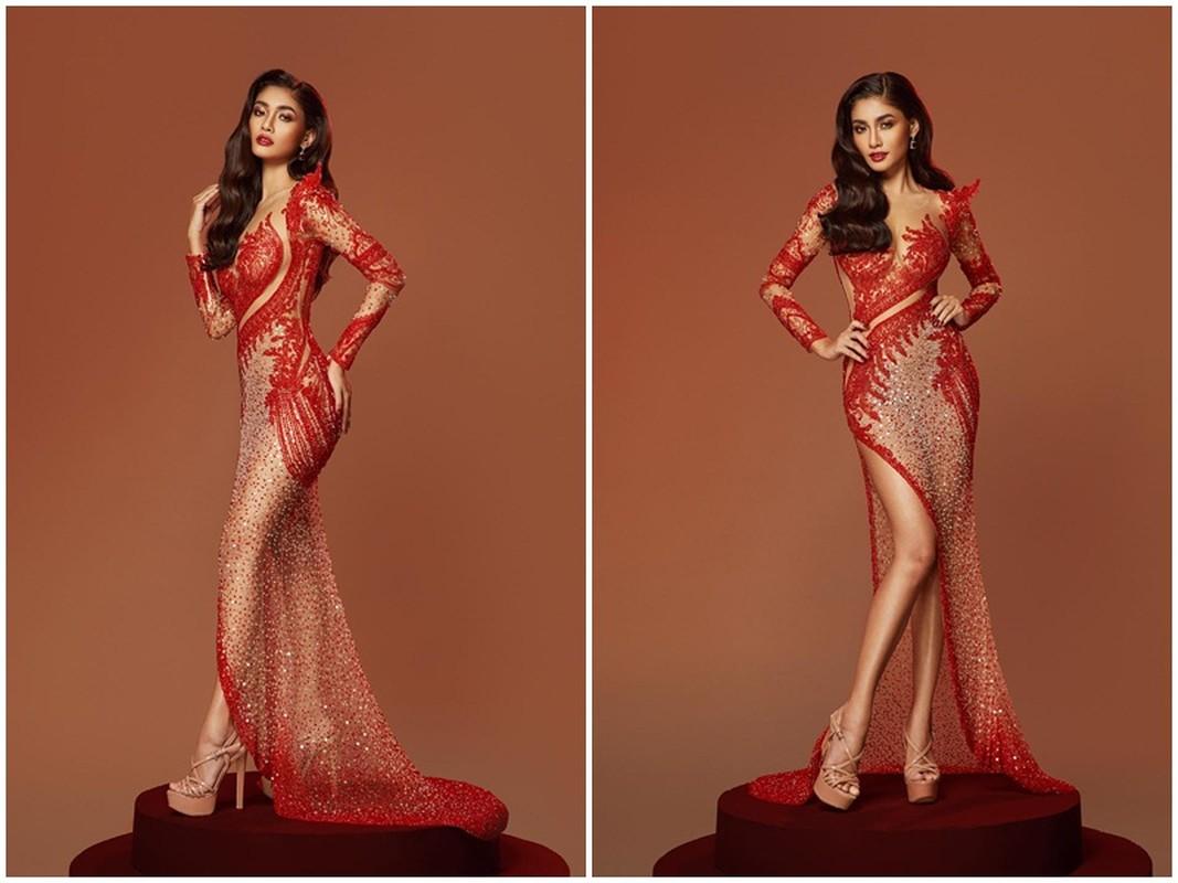 Nhan sac Hoa hau Hoan vu Myanmar lo bi truy na hau Miss Universe-Hinh-4