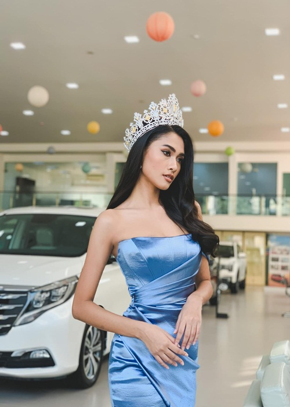 Nhan sac Hoa hau Hoan vu Myanmar lo bi truy na hau Miss Universe-Hinh-5