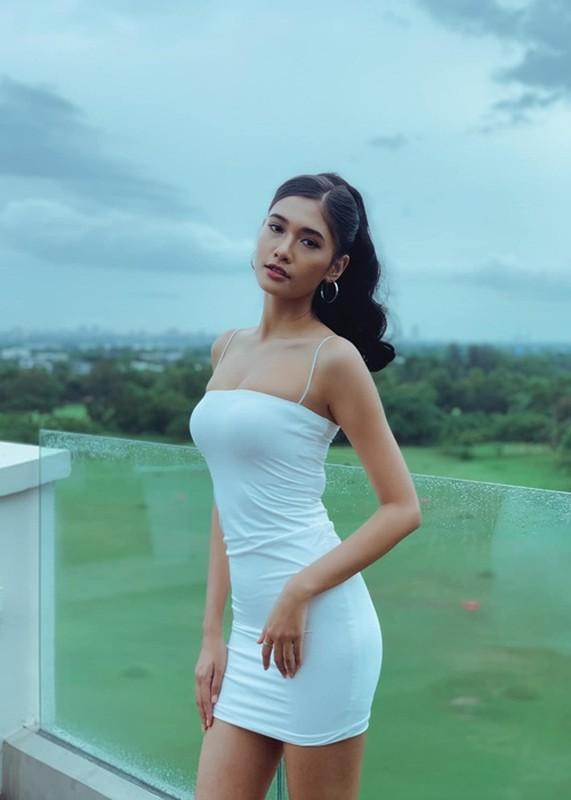 Nhan sac Hoa hau Hoan vu Myanmar lo bi truy na hau Miss Universe-Hinh-7