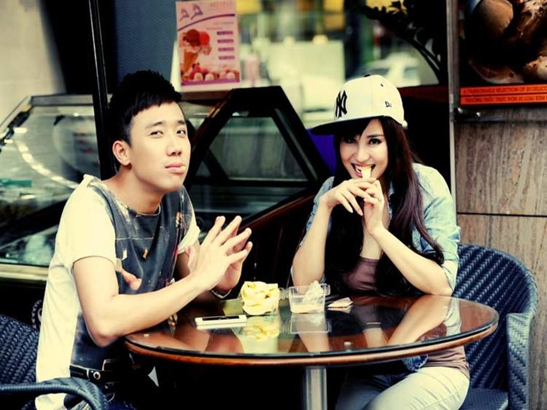 "Truoc vo ong Dung ""lo voi"", Vy Oanh tung khau chien nhung ai?-Hinh-3"
