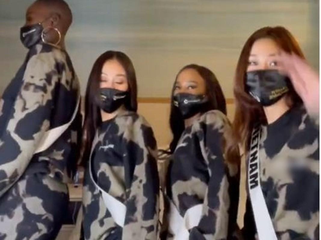 Khanh Van khong no chia tay hoi ban than hau Miss Universe 2020-Hinh-5