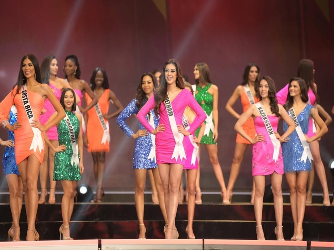 Khanh Van khong no chia tay hoi ban than hau Miss Universe 2020-Hinh-7