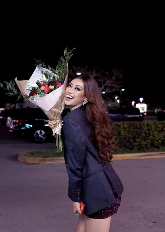 Khanh Van khong no chia tay hoi ban than hau Miss Universe 2020-Hinh-8