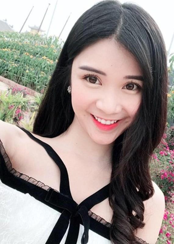 Loat lum xum cua Thanh Bi truoc on ao du khai truong o Lam Dong-Hinh-8