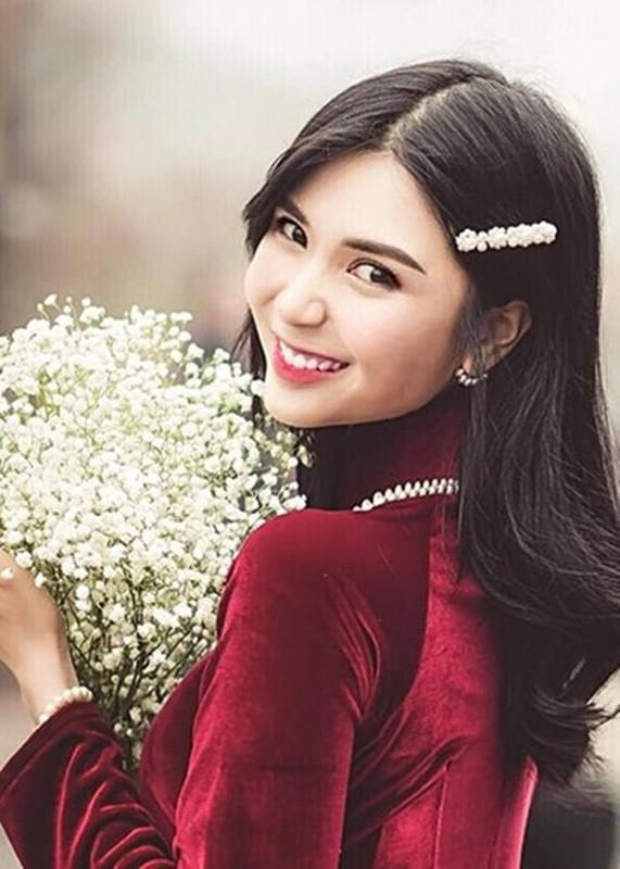Loat lum xum cua Thanh Bi truoc on ao du khai truong o Lam Dong-Hinh-9