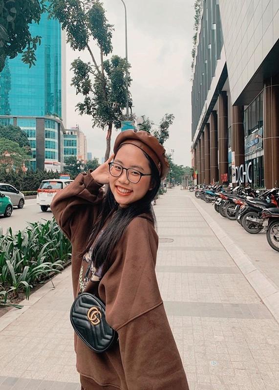 Phuong My Chi kiem tien ty nho di hat, Ho Van Cuong the nao?-Hinh-4