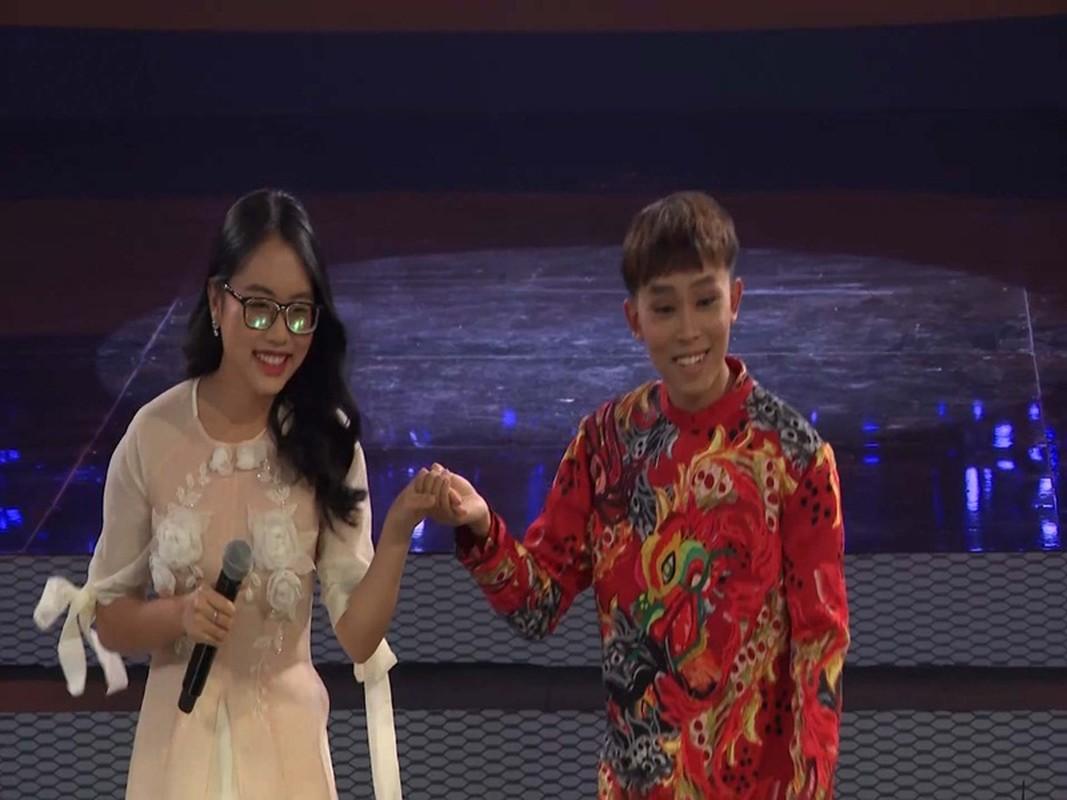 Phuong My Chi kiem tien ty nho di hat, Ho Van Cuong the nao?-Hinh-6