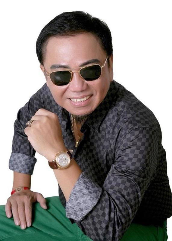 Soi cuoc song cua Duy Phuong va dan danh hai thap nien 1990-Hinh-5