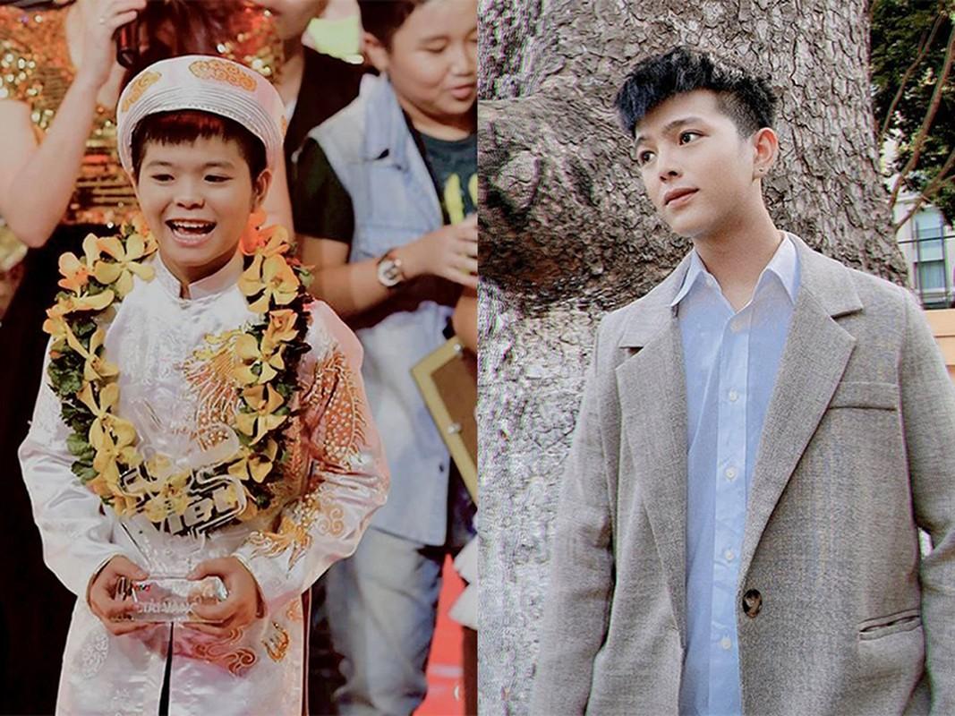 Ho Van Cuong va dan quan quan, a quan nhi ngay ay - bay gio-Hinh-5