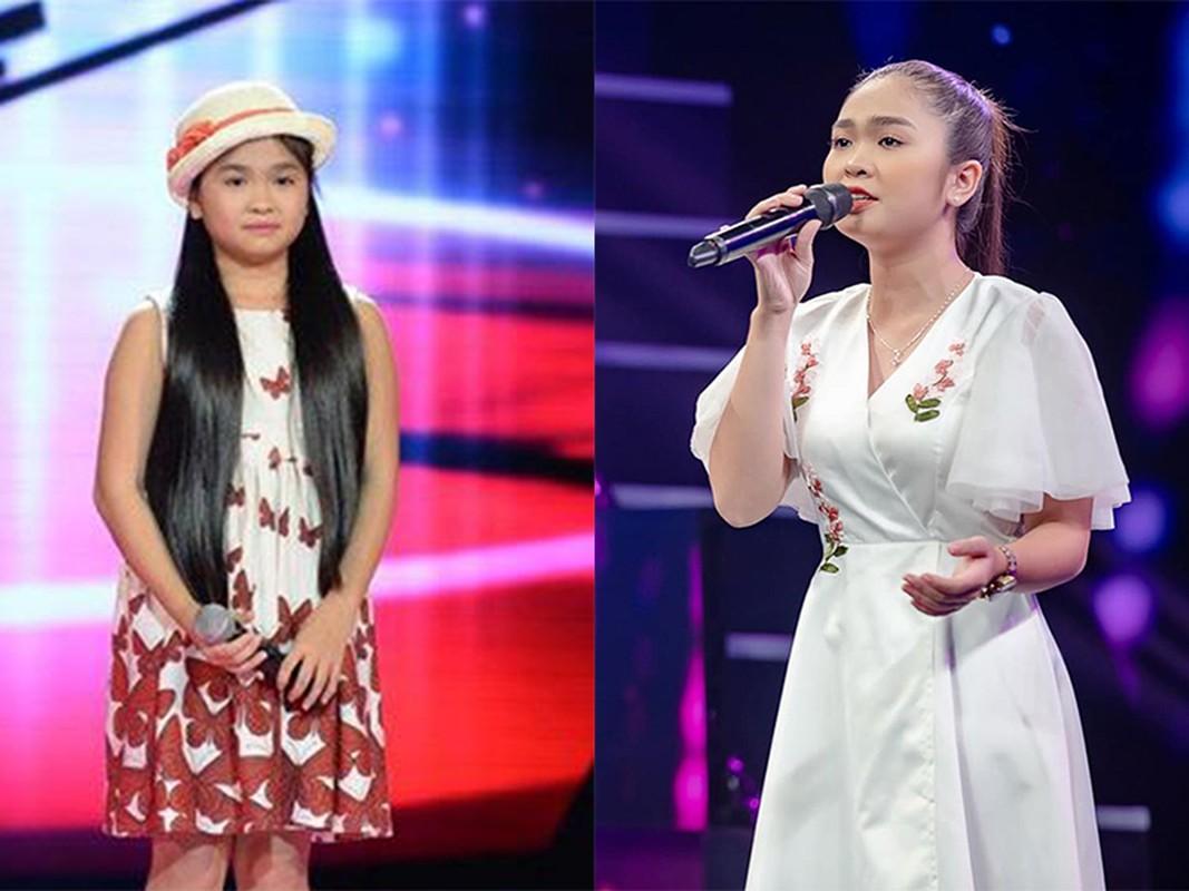 Ho Van Cuong va dan quan quan, a quan nhi ngay ay - bay gio-Hinh-7