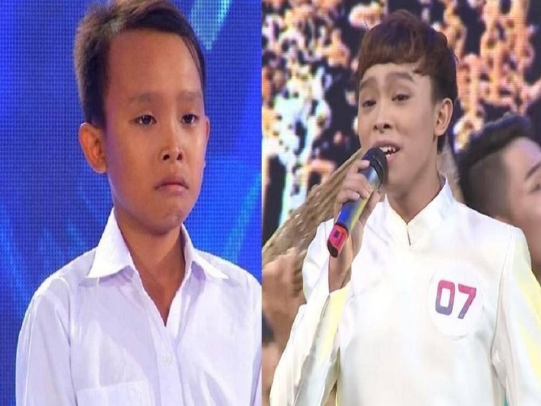 Ho Van Cuong va dan quan quan, a quan nhi ngay ay - bay gio