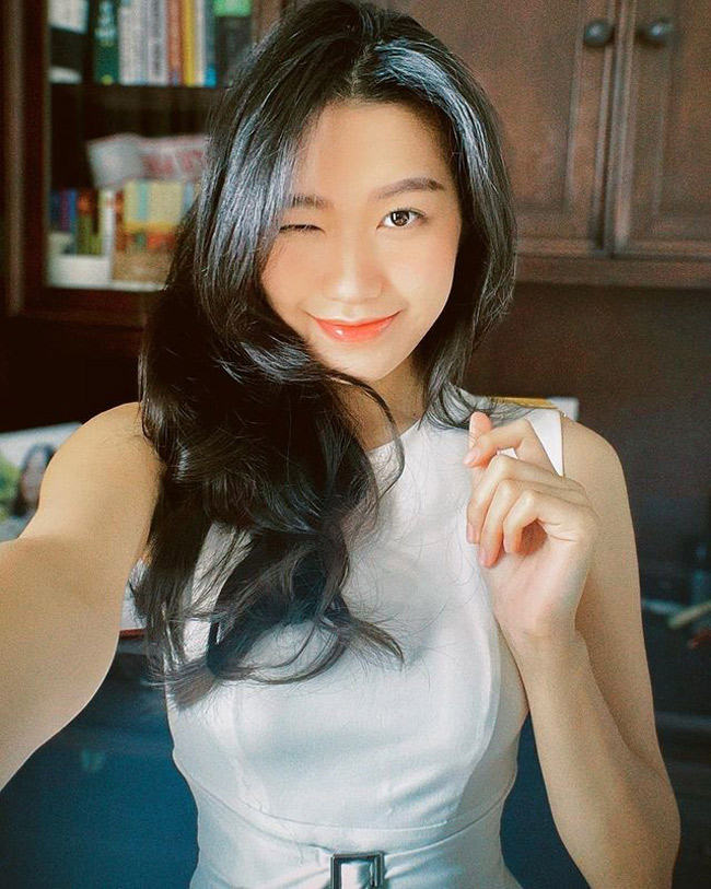 Co gai thuc ca dem co vu Van Hau ngoai doi xinh dep co nay!-Hinh-18