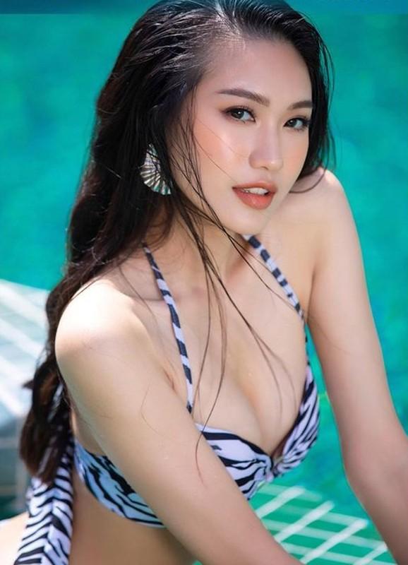 Co gai thuc ca dem co vu Van Hau ngoai doi xinh dep co nay!-Hinh-6