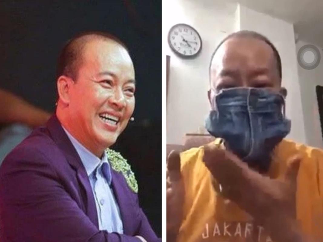 Nghe si Duc Hai va loat sao Viet tra gia dat vi scandal-Hinh-2