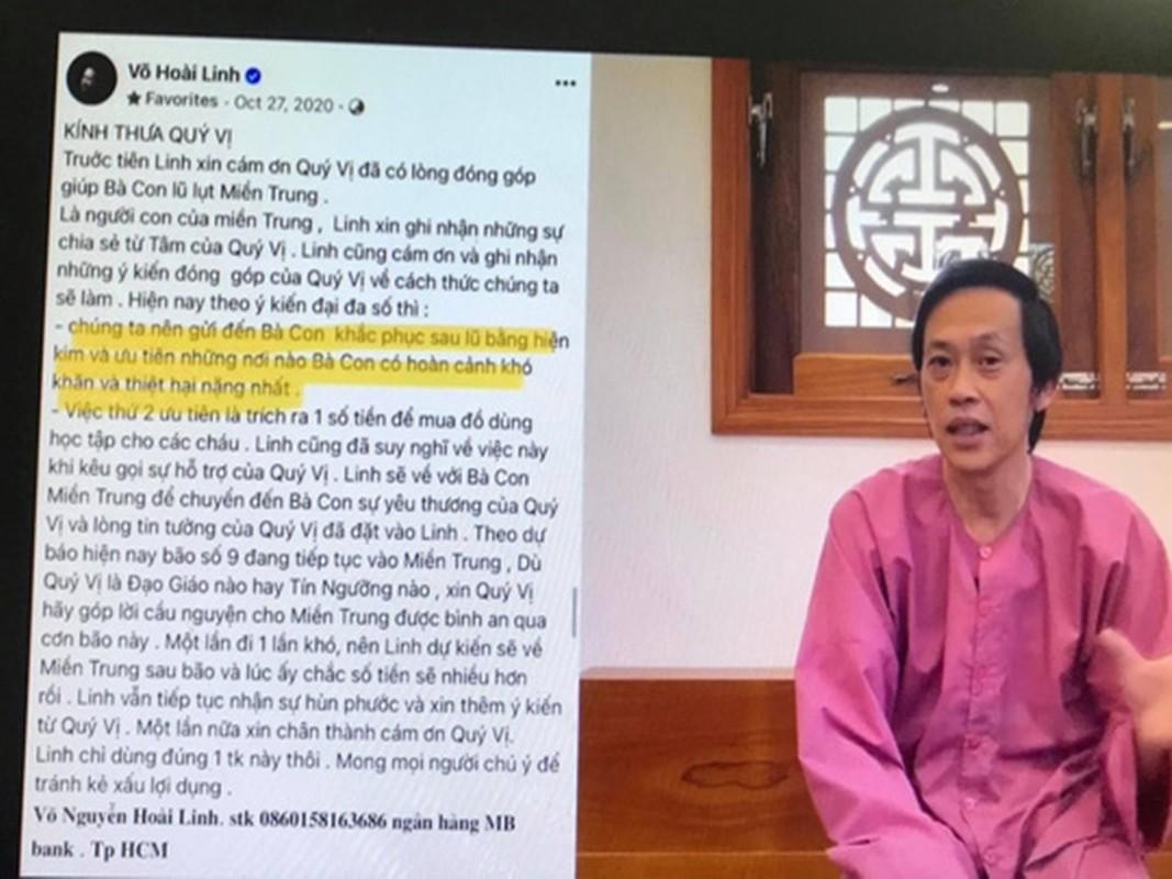Nghe si Duc Hai va loat sao Viet tra gia dat vi scandal-Hinh-3